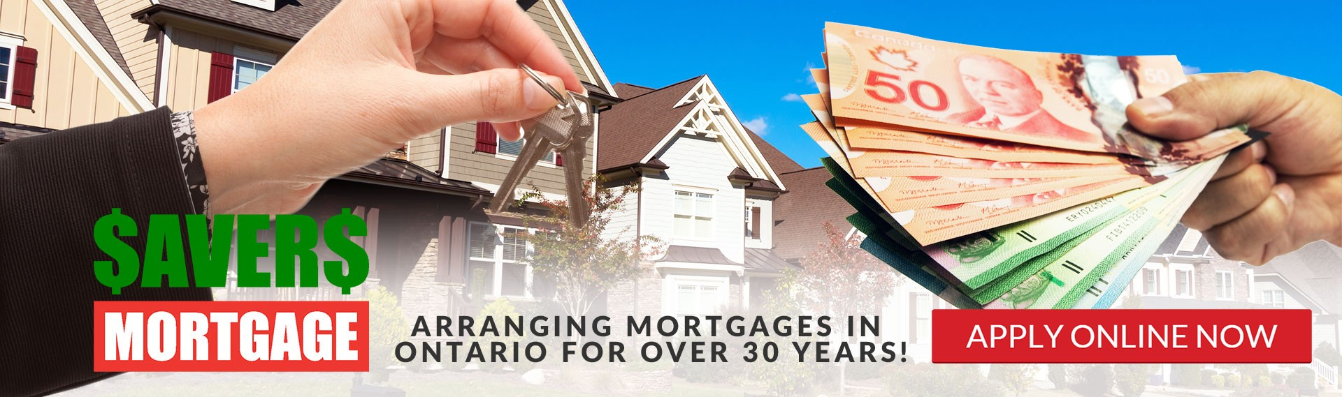 savers-mortgage-main-banner